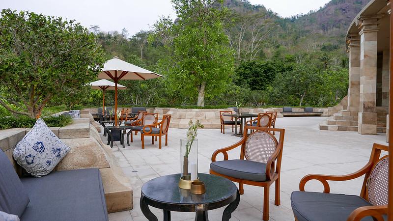 28132749645 652495fdb3 c - REVIEW - Mesastila Resort, Central Java (Arum Villa)