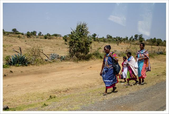 MasaiMara-19