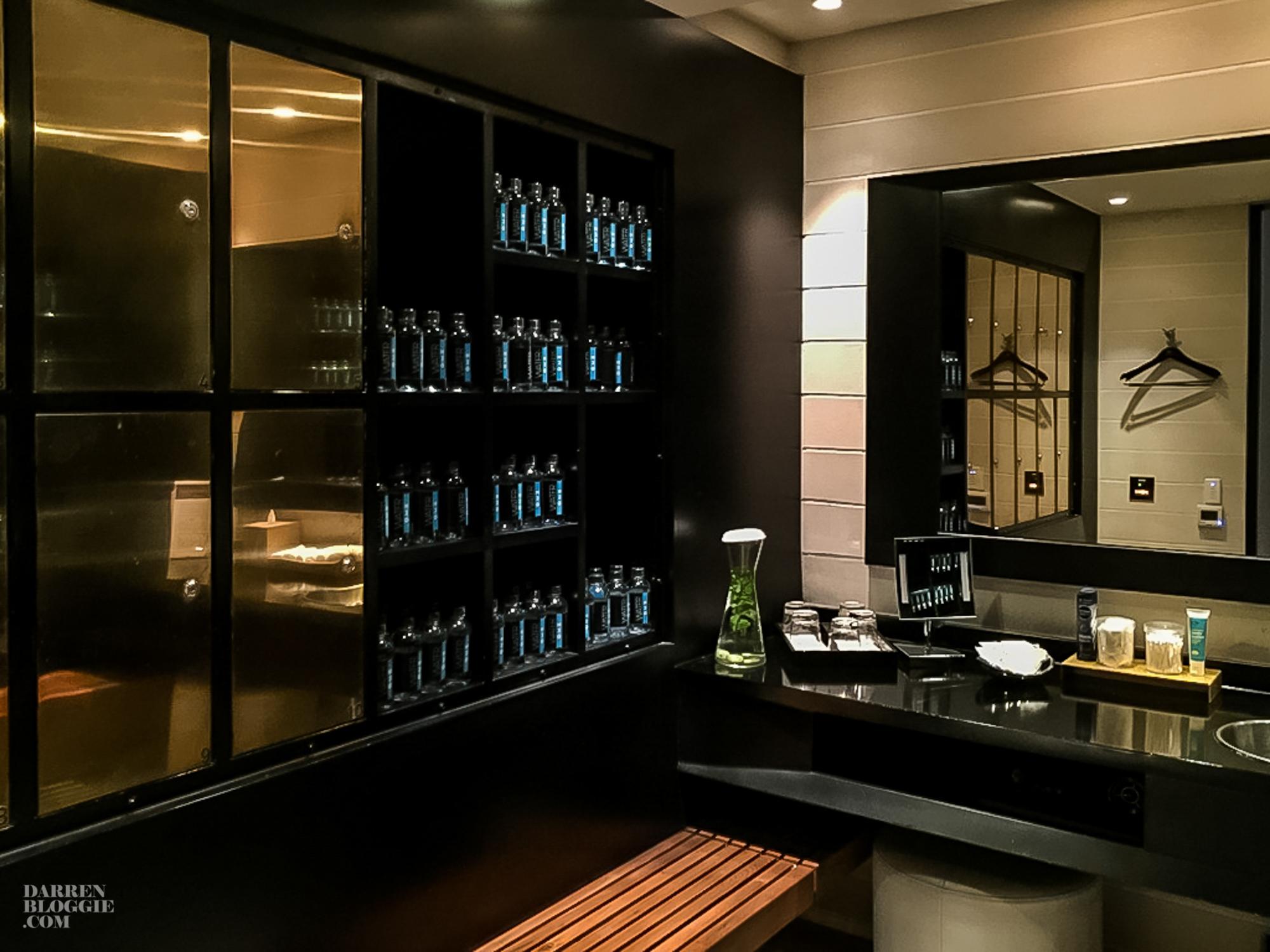 wbangkok_starwood_hotel-109