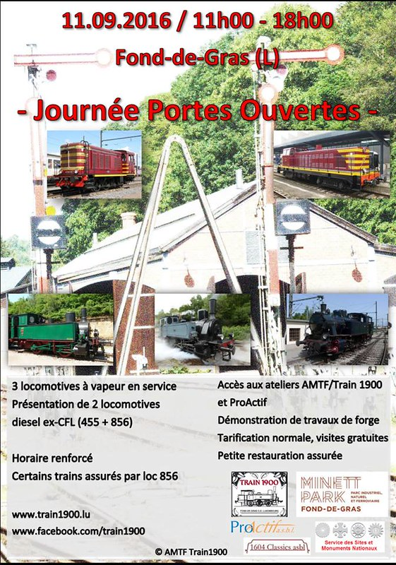 Portes ouvertes au Train 1900 (11.09.2016) 29611125765_2ef576e1b4_c