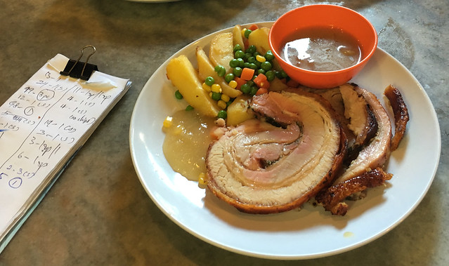 roast-pork-meal