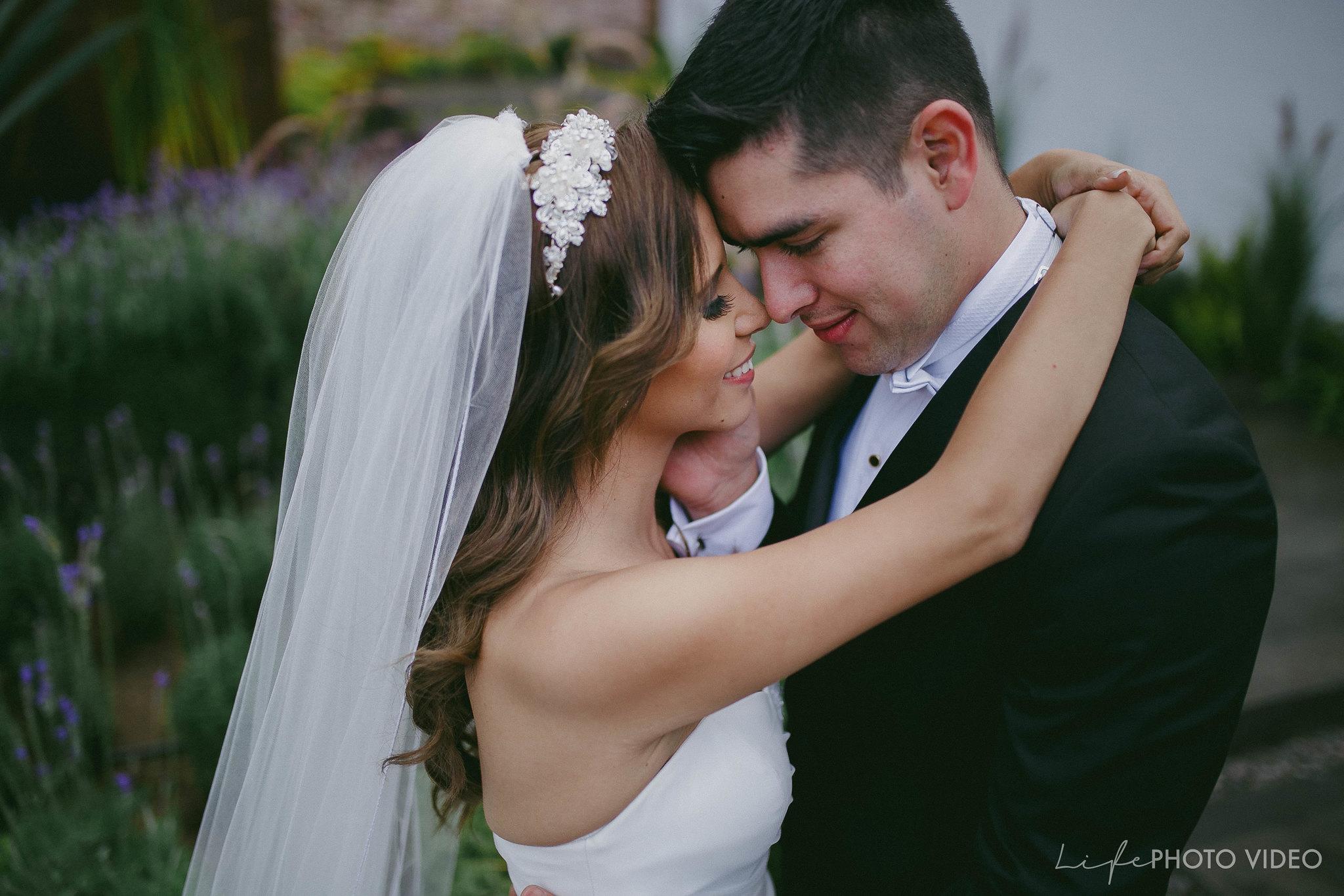 Boda_LeonGto_Wedding_LifePhotoVideo_0019.jpg