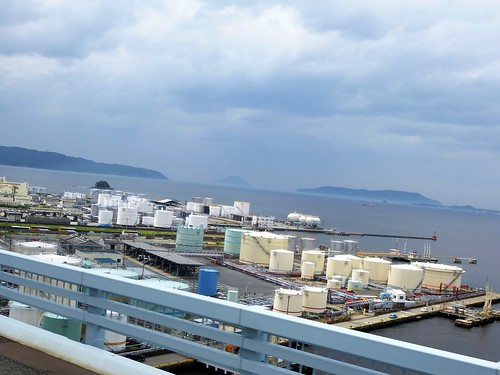 Jp16-Fukuoka-Tour et plage (3)