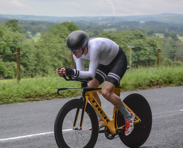 Martin Greenwood Memorial Hilly TT