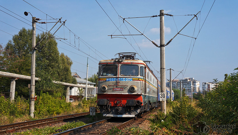 Locomotive clasa 410 29684635181_bd5d143d55_c