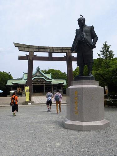 jp16-Osaka-Château (8)
