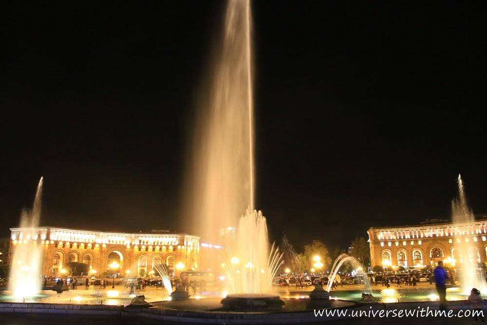 Y_ArmeniaY043