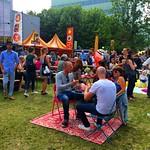 Foodstock Eindhoven