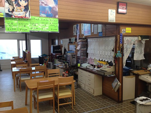 hokkaido-erimo-muteki-syokudo-inside