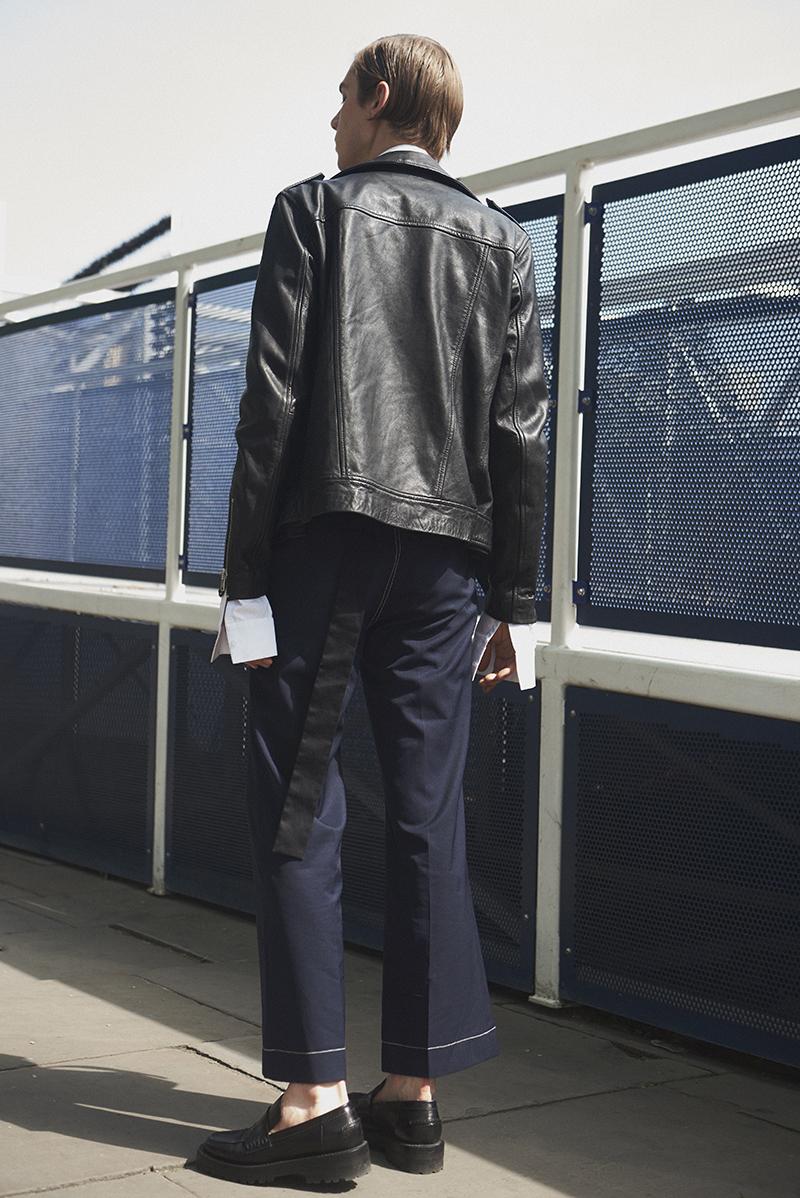 MikkoPuttonen_LCM_Streetstyle_Londoncollectionsmen_fashionweek_ss17_London_Blogger_outfit_Chinmens_Allsaints_Marni6_web