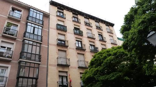 16-Madrid-0153