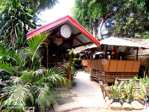 Puerto Princesa Food Diary: What To Try + Where To Eat (Updated Restaurant Guide)