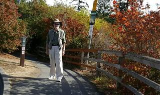 Rithet's Bog 4km Walk