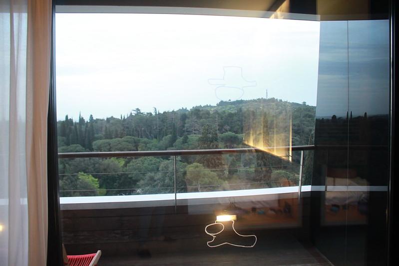 Croatia-Istria-Hotel-Lone-17docintaipei (49)