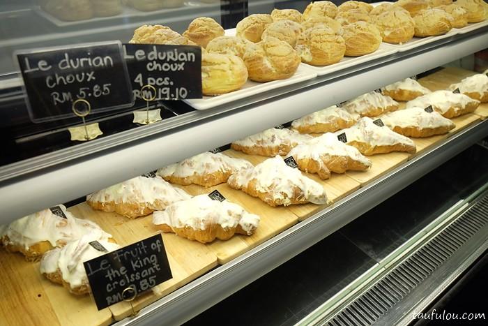 Le Bread Days (4)