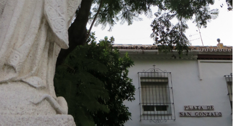 San-Gonzalo-Plaza