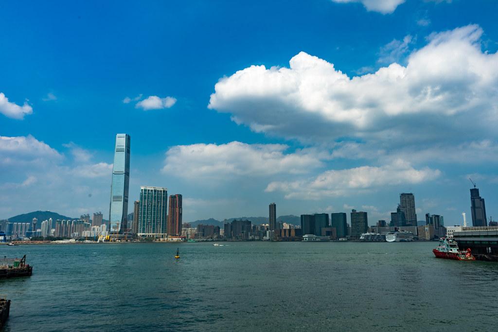 香港エクスプレスで行く、香港マカオ旅行記-258.jpg