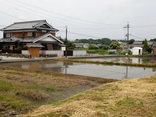 jp16-Nara-j2-balade2 (3)