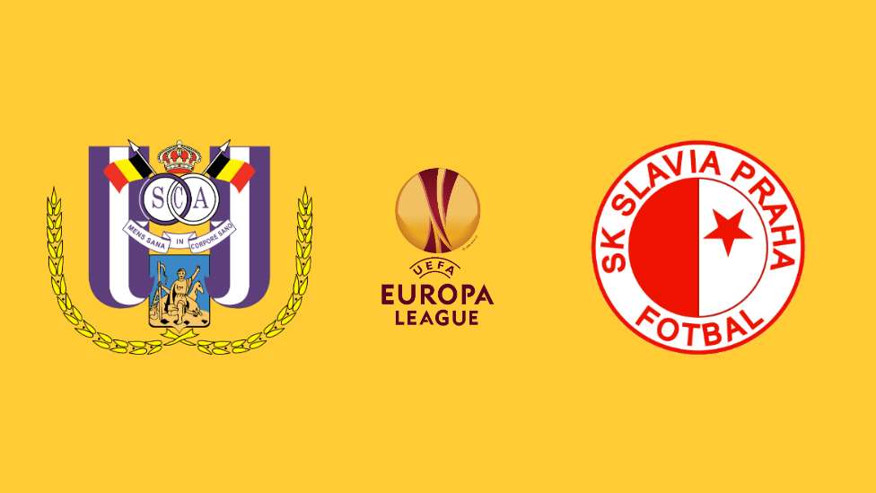 160824_BEL_Anderlecht_v_CZE_Slavia_Praha_logos_LHD