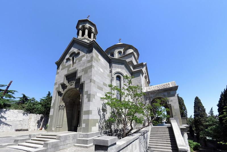 Yalta, S. Hripsime,  2016.06.22 (05)