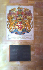 Duleep Singh memorials