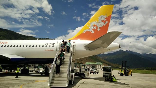 San-bay-Paro-Airport (3)