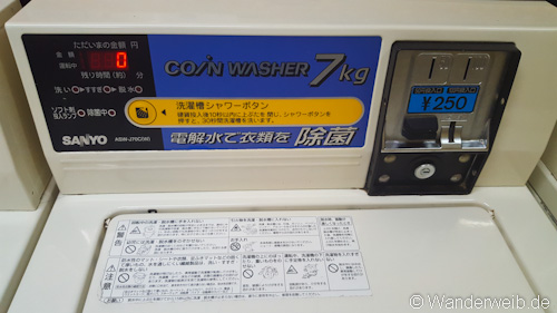 waschmaschine (139 von 4)