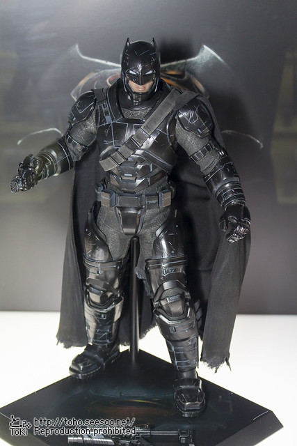 BATMAN100_HotToys_2-141