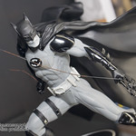 BATMAN100_HotToys_2-401
