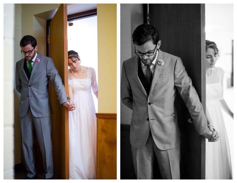 Michael and Hannah's wedding74