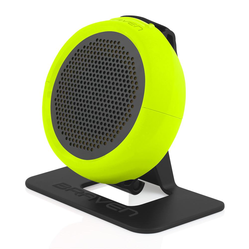 braven-105-waterproof-active-bluetooth-speaker