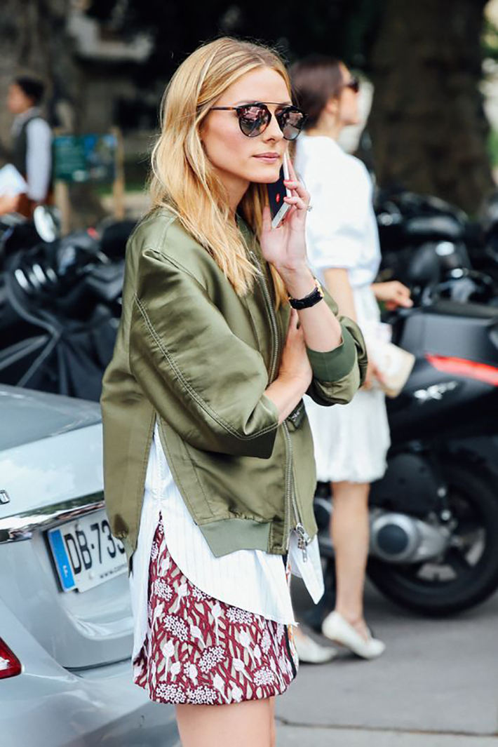 street style inspiration summer fashion style accessories4
