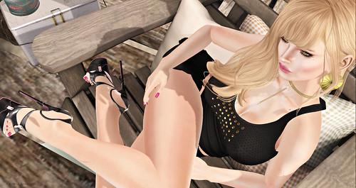 Style1046
