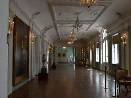 palatul kadriorg 3