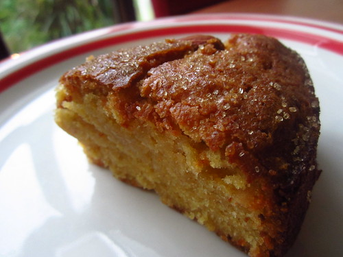 Bramley Apple Cake Recipes Uk