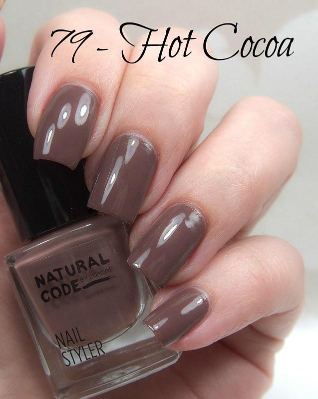 Classy Nails By Annika O