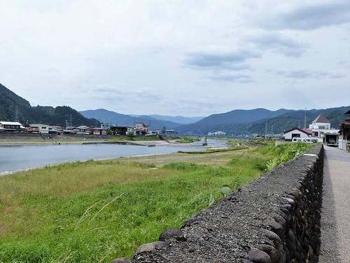 jp16-Furukawa-rivière-bord (5)