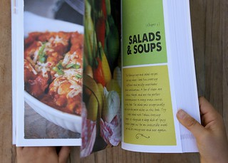 Cookbook giveaway | by My Darling Lemon Thyme