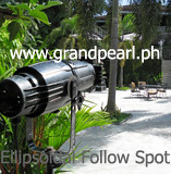 EllipsoidalSpot.www.grandpearl.ph