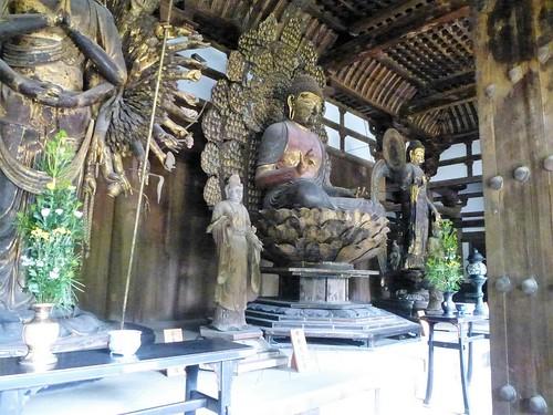 jp16-Nara-j2-Toshodaiji (3)