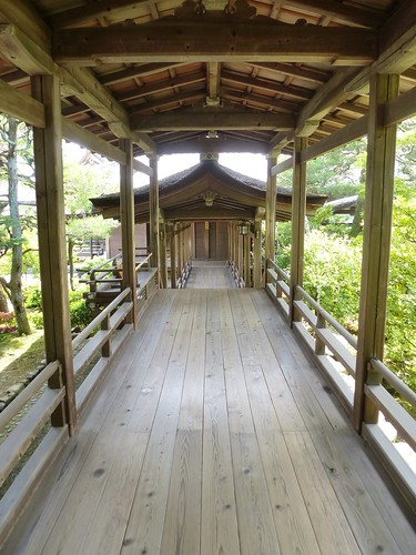 jp16-Kyoto-Ninna-ji-unesco (8)