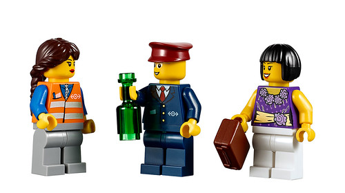 10233_minifig_gallery_01 | by fbtb