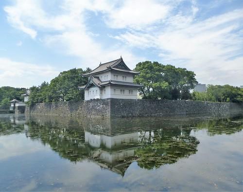 jp16-Tokyo-Palais impérial (6)