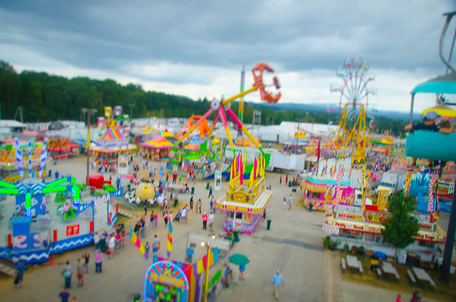 Western North Carolina Mountain Fair-160