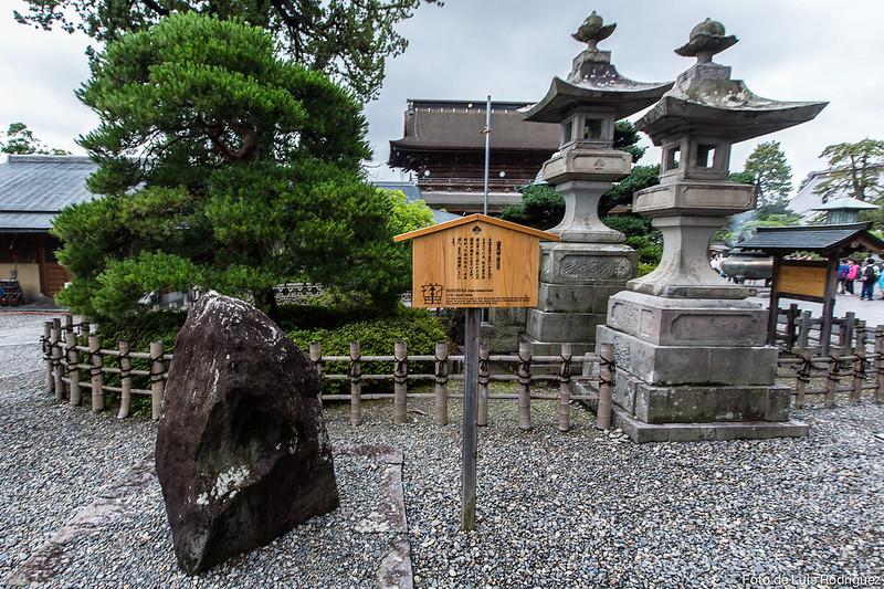 Templo-Zenkoji-93