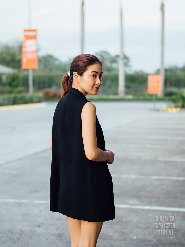 style-blog