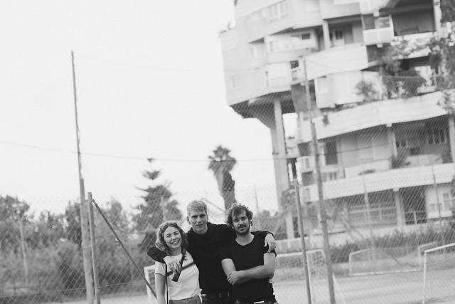 IMG_7213edB, The Curly Head, Valencia, Travel Diary, Reisetagebuch, Spanien, Fototagebuch, thecurlyhead, Fotografie, Amelie Niederbuchner, spain, photography, blog