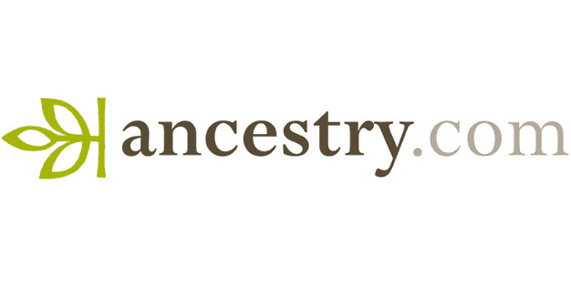 How_to_Cancel_Ancestry_Free_Trial-compressor