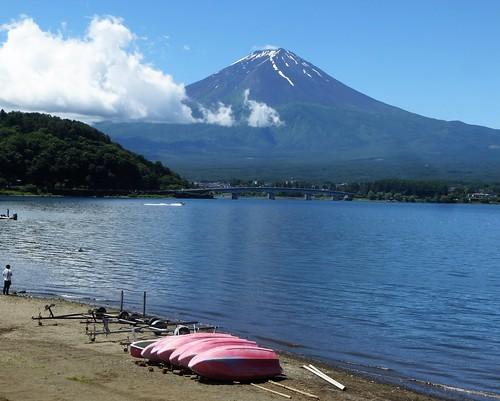 jp16-Fuji-Kawaguchiko-Nord-Promenade (18)