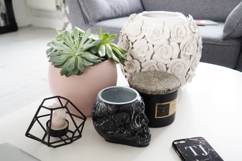 home accessories 3